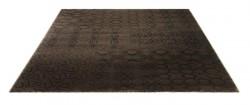 Covor Modern Poliester-Microfibra Esprit Colectia Hamptons Esp-9459-08 - Covoare