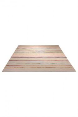 Covor Copii Polipropilena Esprit Colectia Joyful Stripes Esp-8023-04 - Covoare