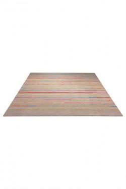 Covor Copii Polipropilena Esprit Colectia Joyful Stripes Esp-8023-11 - Covoare
