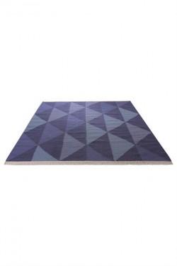 Covor Modern Lana Esprit Colectia Natural Triangular Esp-7016-01 - Covoare