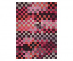 Covor Modern Acril Esprit Colectia Pixel Esp-2834-01-P - Covoare