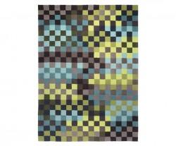 Covor Modern Acril Esprit Colectia Pixel Esp-2834-03-P - Covoare