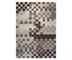 Covor Modern Acril Esprit Colectia Pixel Esp-2834-05-P - Covoare