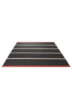 Covor Modern Lana Esprit Colectia Simple Stripe Esp-7017-01 - Covoare