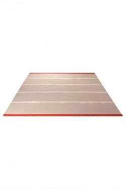 Covor Modern Lana Esprit Colectia Simple Stripe Esp-7017-03 - Covoare