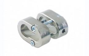Accesoriu de blocare broasca-cilindru C-Liner - Accesorii pentru cilindri