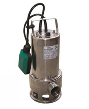 Pompa submersibila pentru ape murdare - PSI 7 - Pompe submersibile-ape murdare
