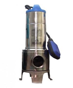 Pompa submersibila pentru ape murdare - PSI 10 - Pompe submersibile-ape murdare