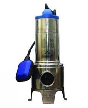 Pompa submersibila pentru ape murdare - PSI 12 - Pompe submersibile-ape murdare