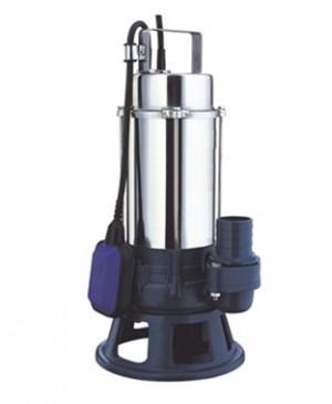 Pompa submersibila pentru ape murdare - PSI 14 - Pompe submersibile-ape murdare