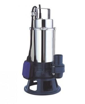 Pompa submersibila pentru ape murdare - PSI 17 - Pompe submersibile-ape murdare