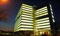 "Imobil de birouri ""GREEN GATE OFFICE BUILDING"" Bucuresti - Imobil de birouri ""GREEN GATE OFFICE BUILDING"""