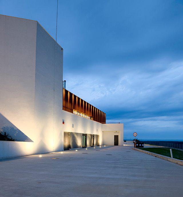 Crama Noblesse Cernavoda - Crama Noblesse Cernavoda - un complex de vinificatie modern situat intr-o zona