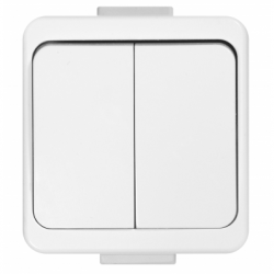 Comutator Ip 44 - Aparataj electric smart
