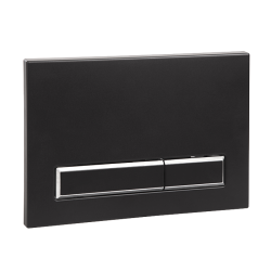 Clapeta de actionare pentru cadru SLR 21 - SLW 53 - Clapete pentru cadre vas wc