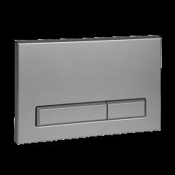 Clapeta de actionare pentru cadru SLR 21 - SLW 52 - Clapete pentru cadre vas wc