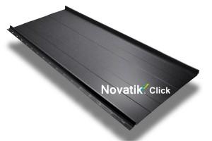 Novatik CLICK - Date tehnice