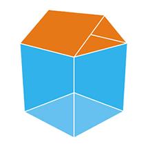 Acoperisuri inclinate - Aplicatii posibile