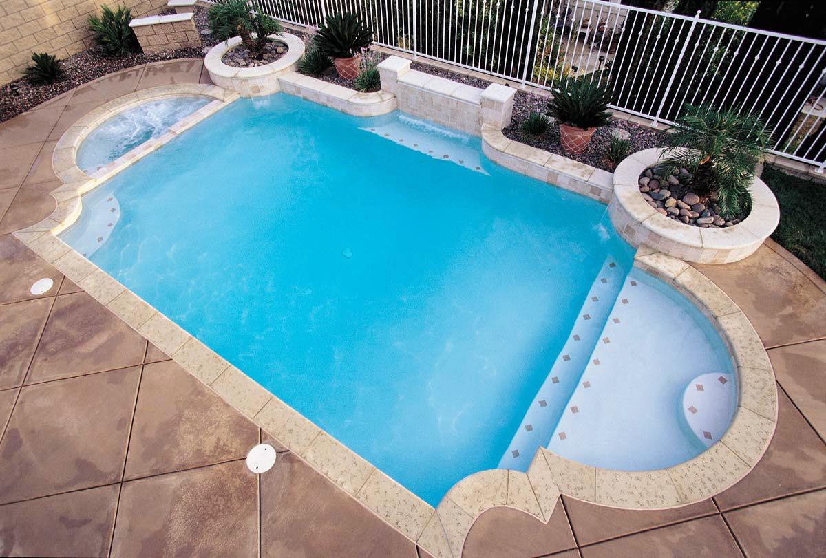 Lucruri de stiut inainte de construirea unei piscine - Lucruri de stiut inainte de construirea unei