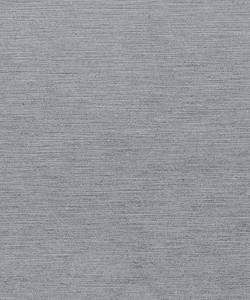 Placa din fibrociment [tectiva] - Placa din fibrociment-tectiva
