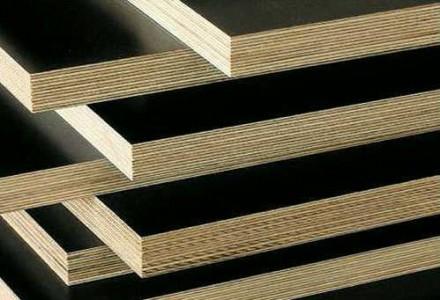 Placaj TEGO pentru fete panouri de cofrare cu rama metalica - Cofraje reutilizabile cu diverse aplicatii TEGOLA