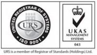 Agremente tehnice elaborate de IEST Bucuresti: 017-05/2281-2014 - PROELECTRIC