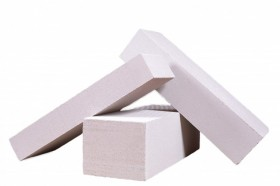 BCA pentru zidarie de exterior si interior - STRUCTOPOR - Blocuri din BCA pentru zidarie de exterior si interior - ELPRECO