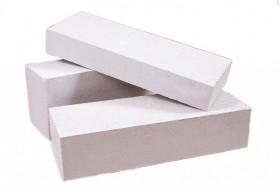 BCA pentru zidarie de interior si exterior - AEROPOR - Blocuri din BCA pentru zidarie de exterior si interior - ELPRECO