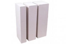BCA pentru zidarie de interior, exterior sau placari - IZOPOR - Blocuri din BCA pentru zidarie de exterior si interior - ELPRECO