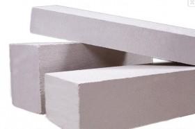 BCA pentru zidarie de interior, exterior sau placari - TERMOPOR - Blocuri din BCA pentru zidarie de exterior si interior - ELPRECO