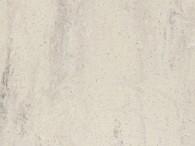 4. Dupont Corian Clam Shell - Gama de culori Beige