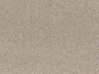 8. Dupont Corian Sandstone - Gama de culori Beige
