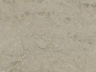7. Dupont Corian Sagebrush - Gama de culori Beige