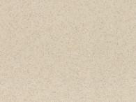 12. Dupont Corian Aurora - Gama de culori Beige
