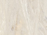 9. Dupont Corian Dune Prima - Gama de culori Beige