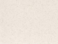 11. Dupont Corian Linen - Gama de culori Beige