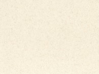 10. Dupont Corian Abalone - Gama de culori Beige