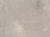 13. Corian Neutral Aggregate - Gama de culori Beige