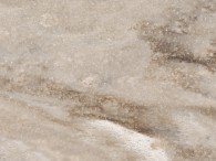 15. Corian Sandalwood - Gama de culori Beige