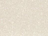 18. Dupont Corian Savannah - Gama de culori Beige