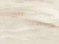 17. Dupont Corian Witch Hazel - Gama de culori Beige