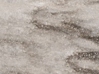 22. Dupont Corian Hazelnut - Gama de culori Beige