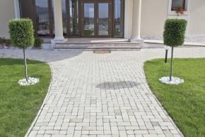 Pavaj rezidential antichizat ANTICO - Pavaj rezidential Premium