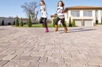 Pavaj rezidential Premium MARIS ANTICO - Pavaj rezidential Premium