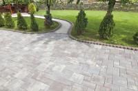Pavaj rezidential Premium FANTASIA degrade - Pavaj rezidential Premium