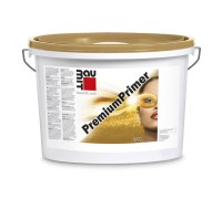 Grund premium PremiumPrimer - Baumit Star