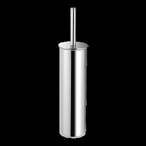 Perie de WC de perete - SLZN 19 - Perii wc, rame vase wc, sifoane