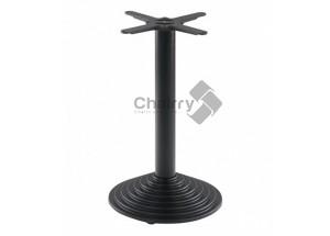 Picior masa PM 085 - Mobilier pentru baruri