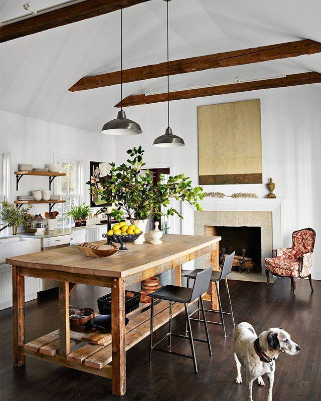 Tu cum întreții blatul de bucătărie din lemn? - Tu cum întreții blatul de bucătărie din