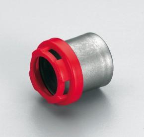 Racorduri de presare pentru tub multistrat - 1670X - Racorduri de presare tevi multistrat